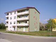 Bytovky Čachtice