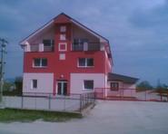 2011- Čachtice PD