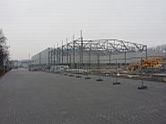 2010 - 11- Nissens Čachtice