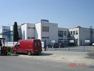2005 - 06 - Sanitas
