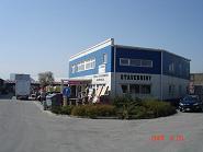 1998 - Stavebniny
